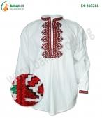 БФ 410211 Разложка мъжка риза
