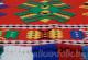 Македонска престилка - детайл