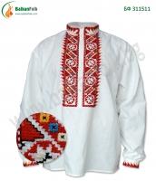Мъжка северняшка риза БФ 311511
