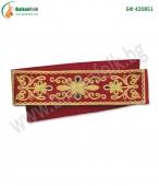 БФ 420851 Македонски женски пояс - Дебър